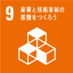 icon_009.png